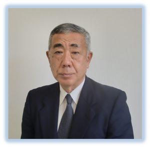 平田厚生会 理事長 佐藤 和彦